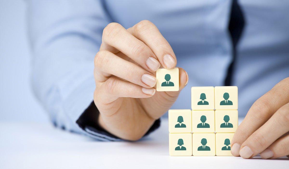 5 boas práticas para o sucesso da gestão escolar