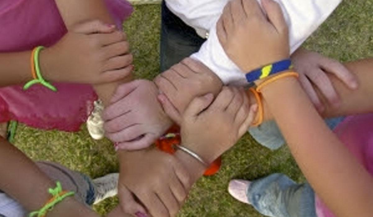 Como o trabalho em grupo impacta na aprendizagem em sala de aula
