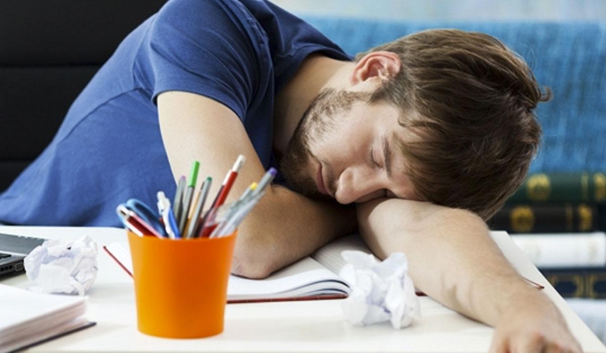 Sua escola leva em consideração o ritmo biológico dos alunos?