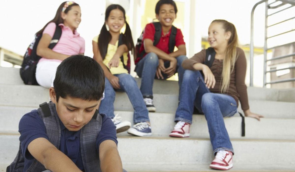 Veja como agir para identificar e prevenir o bullying na escola