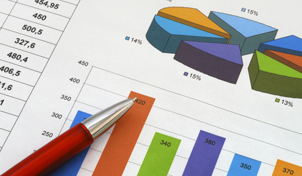 13 passos essenciais para a execução de um orçamento anual para sua escola