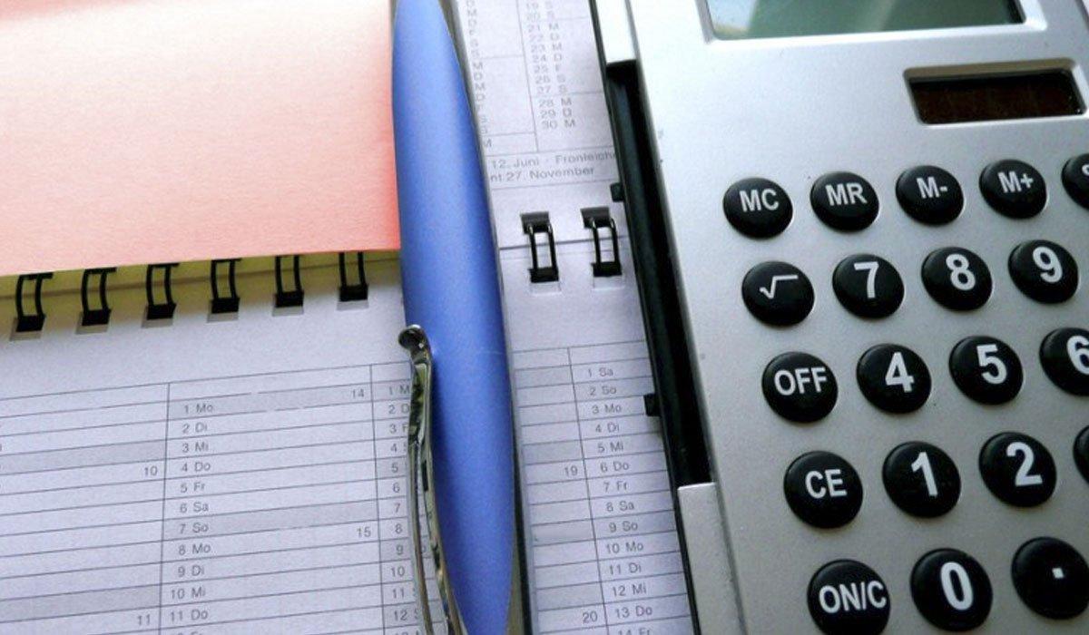 O que é gestão financeira escolar?