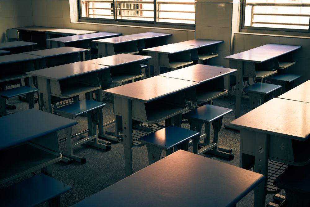 116911-estender-1000-11-dicas-certeiras-para-evitar-a-evasao-escolar