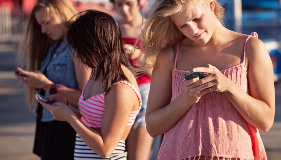 9 sinais de que a comunicação na escola deve mudar