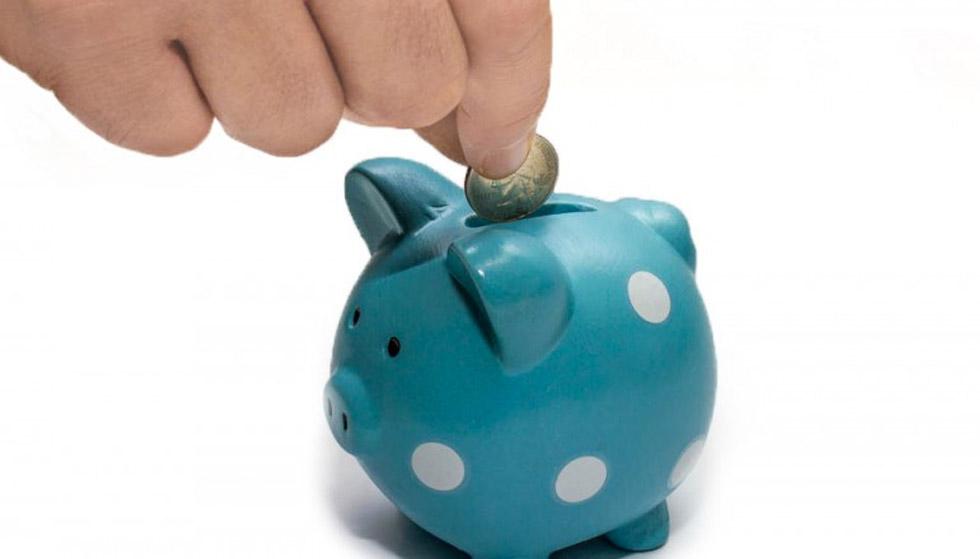 Dicas para trabalhar a educação financeira na escola
