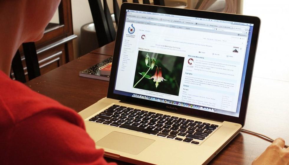 Matrícula online: um diferencial no atendimento da sua escola