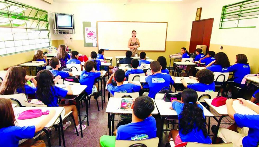 Captação de alunos: 7 dicas para garantir as rematrículas