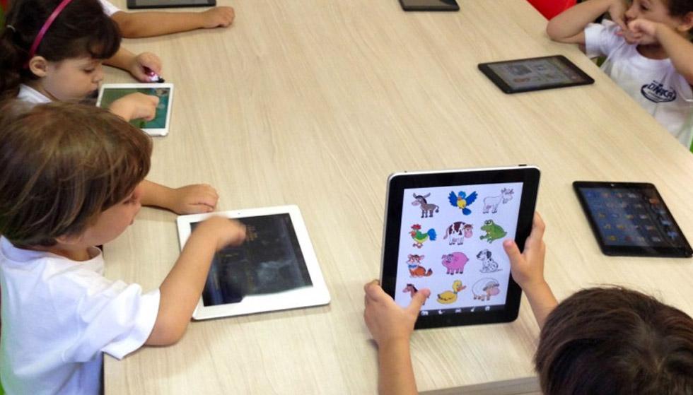 Aplicativos na escola: quais os benefícios?