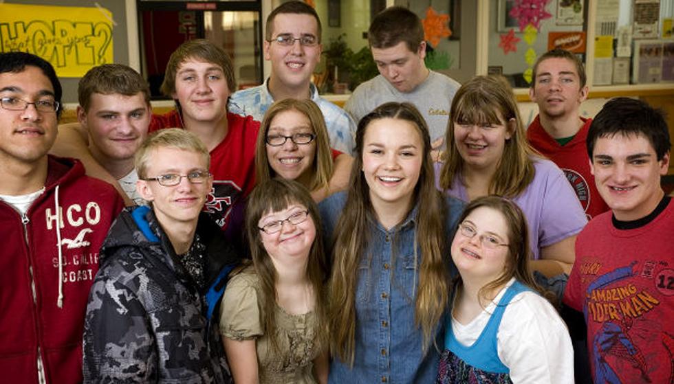 10 dicas para praticar de fato a inclusão em sua escola
