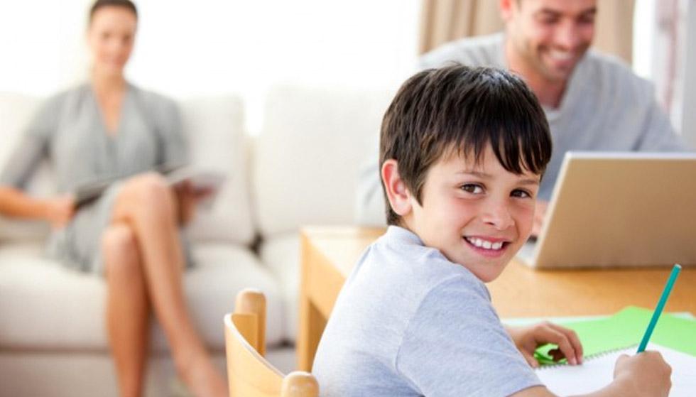 7 dicas infalíveis para estimular os alunos a estudarem em casa