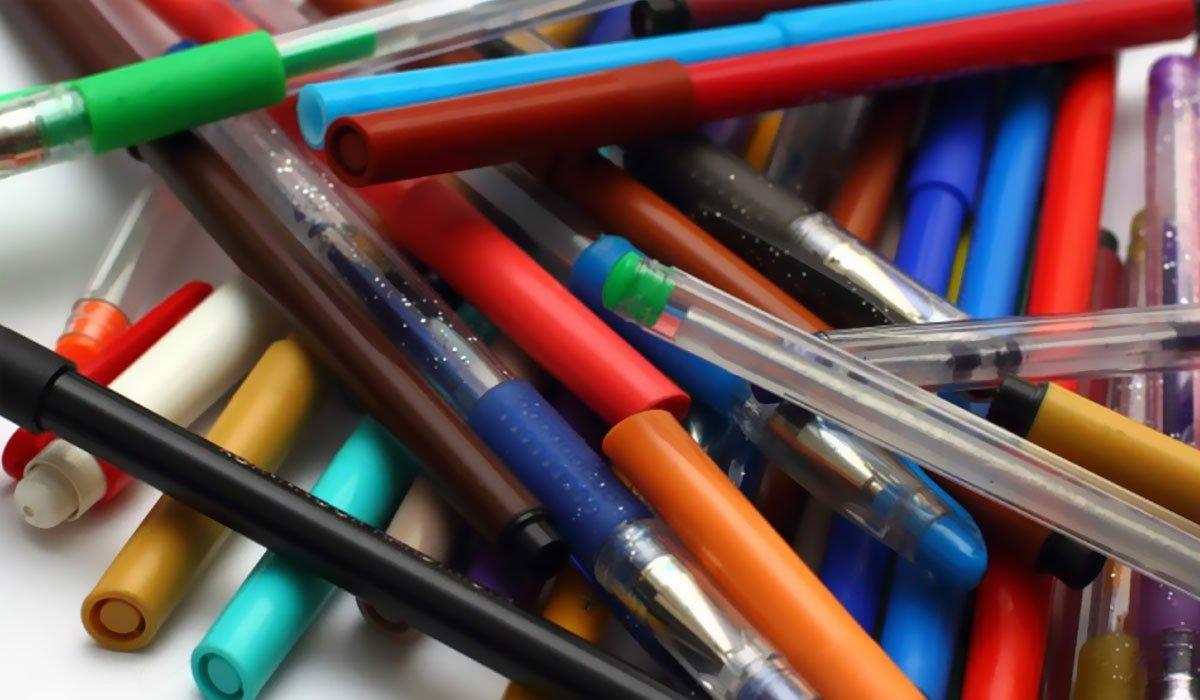 Como organizar a secretaria escolar?