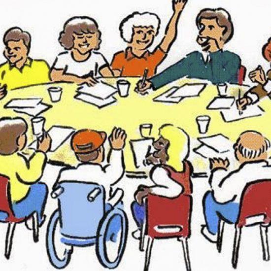 Como manter o ambiente escolar saudável