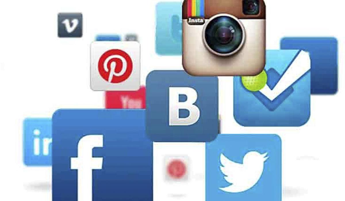 Que redes sociais usar e que conteúdo publicar?