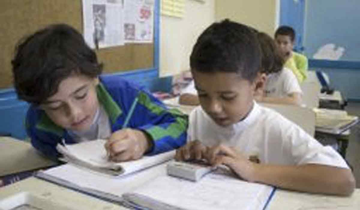 Você conhece as métricas da educação?