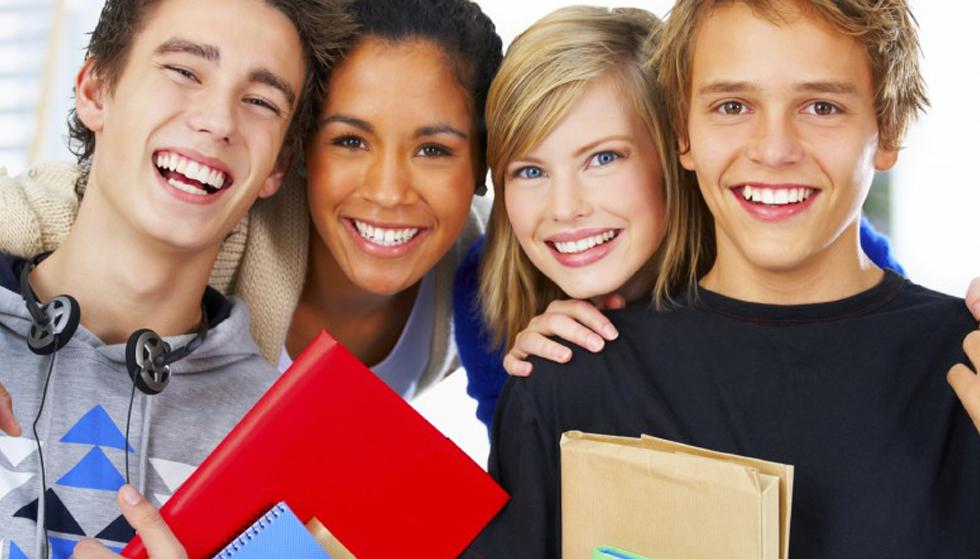 10 dificuldades que os adolescentes enfrentam na escola