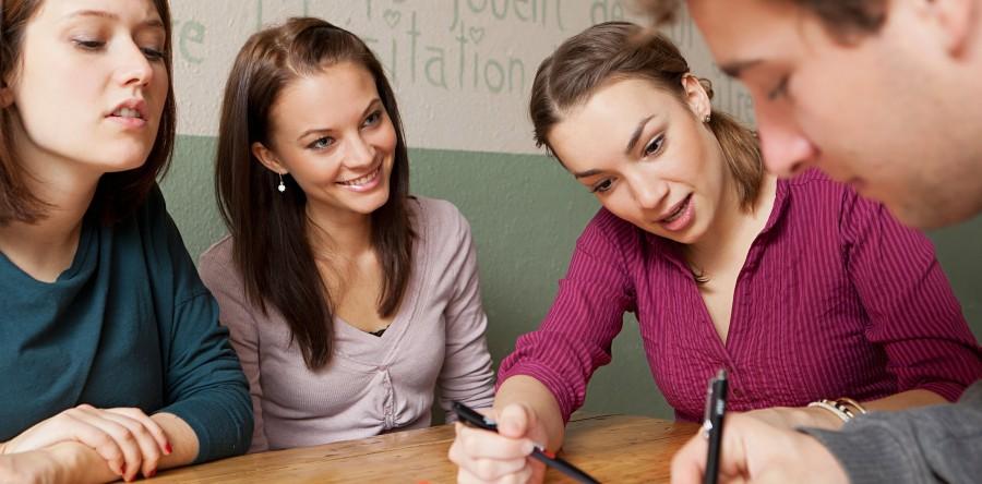 5 dicas infalíveis para otimizar a aprendizagem de seus alunos!