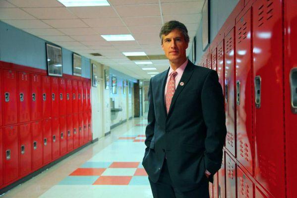 5 passos para uma gestão escolar inovadora