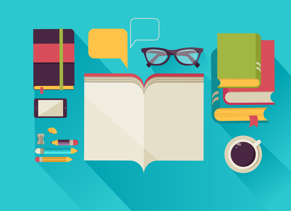 Controle de estoque: como evitar o desperdício na sua escola?