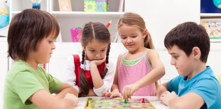 6 estratégias para o uso da gamificação em sala de aula