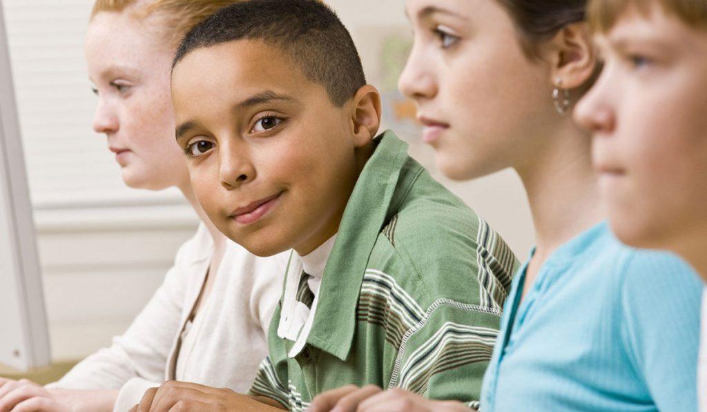 Como usar a tecnologia nas práticas pedagógicas