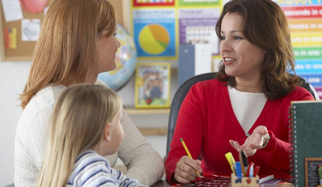 Dicas poderosas para engajar os pais no processo escolar