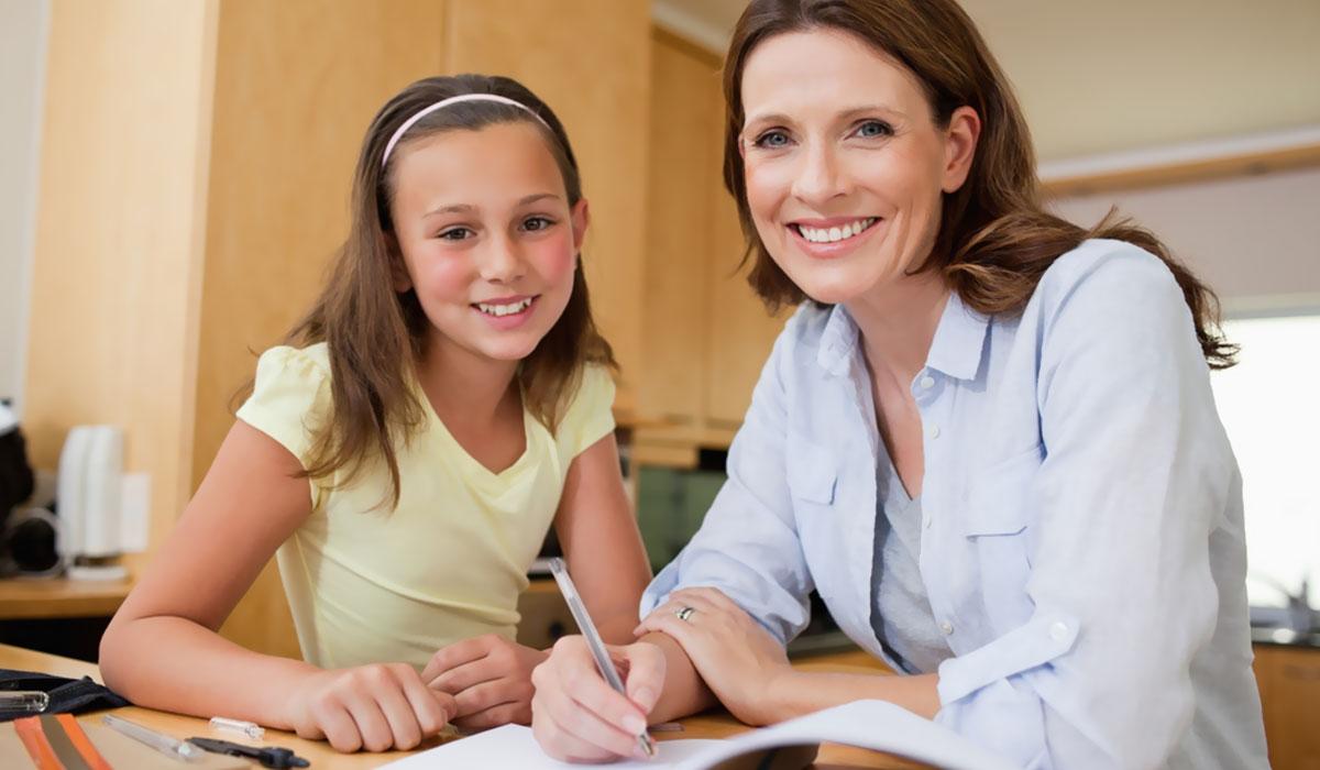Como orientar os pais a ajudarem no desempenho escolar de seus filhos?