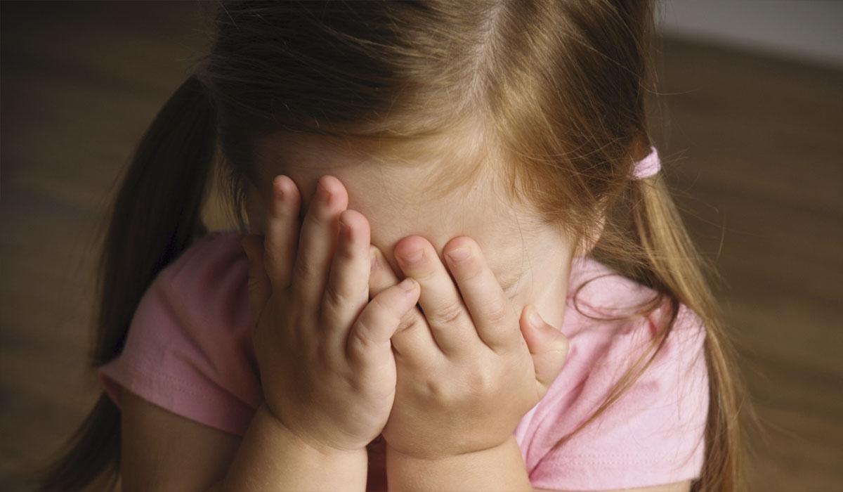 Como lidar com alunos tem ansiedade social?