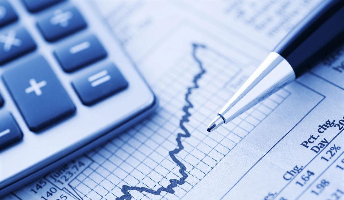 Quais os inimigos de uma gestão financeira escolar eficiente?