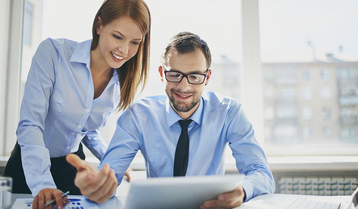 8 vantagens de se obter um software de gestão escolar