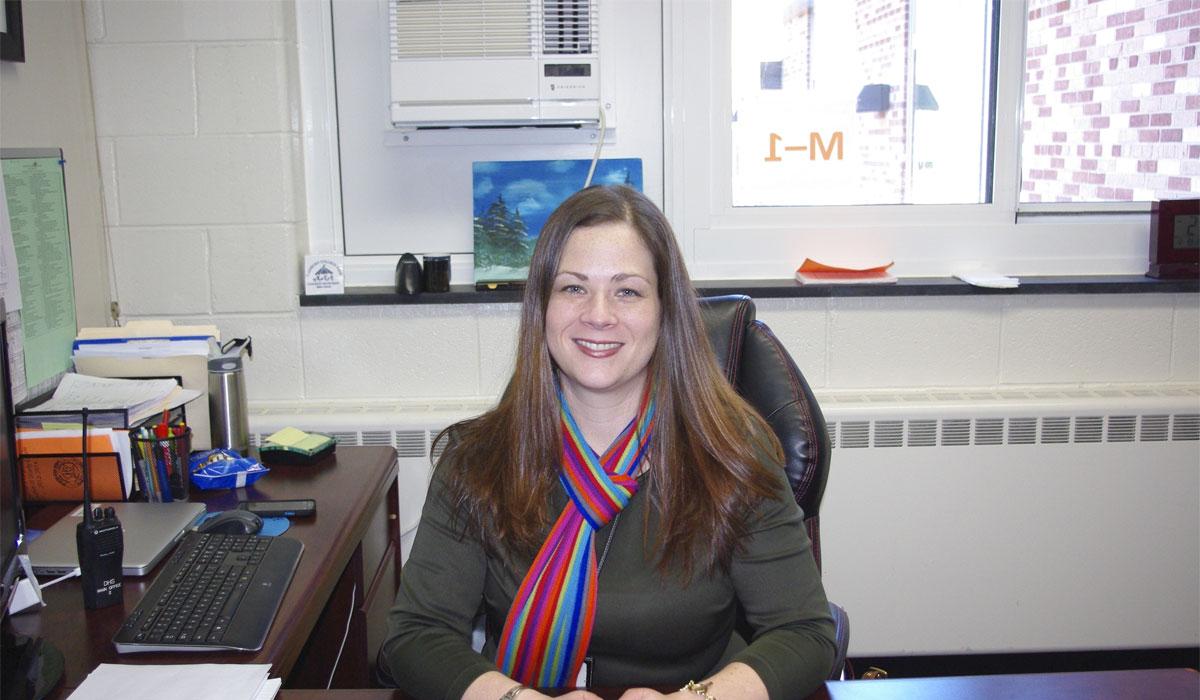 Por que o gestor escolar deve ter um sistema de gestão escolar como aliado?