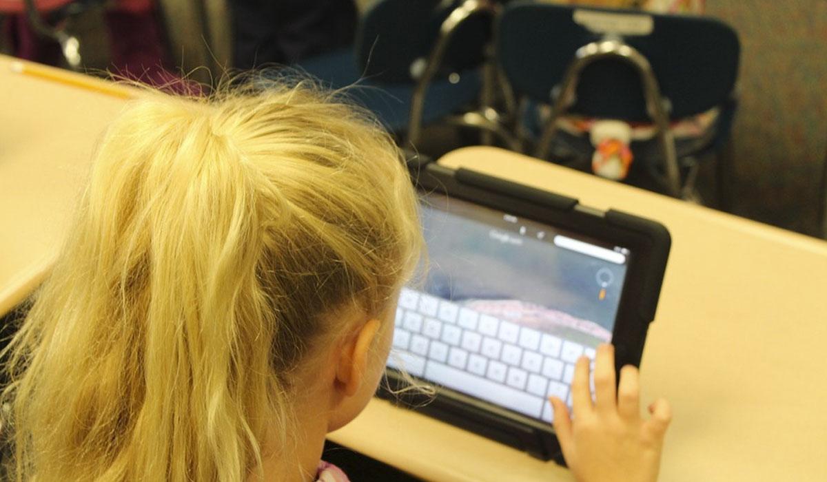 Inovação: 7 dicas para modernizar sua escola usando a internet