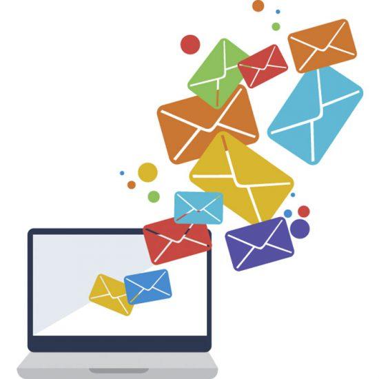 E-mail Marketing: como utiliza-lo em sua instituição de ensino