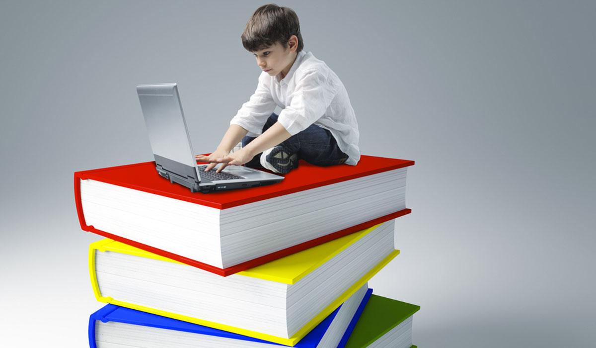 Estratégias infalíveis para melhorar o desempenho dos alunos
