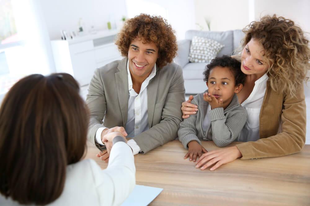 5 dicas para melhorar o relacionamento entre família e escola