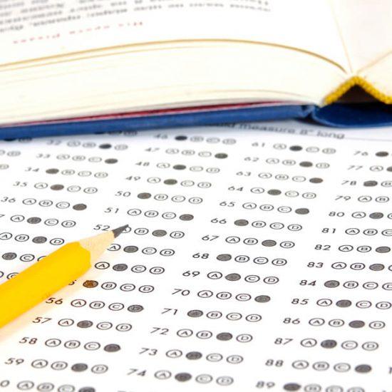 Por que sua escola deve se preocupar com a nota do Enem?