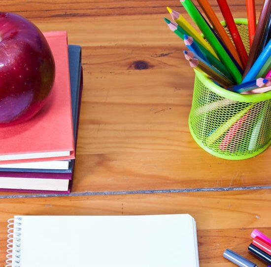 Gestão financeira escolar: entenda a diferença entre custo, gasto e despesa