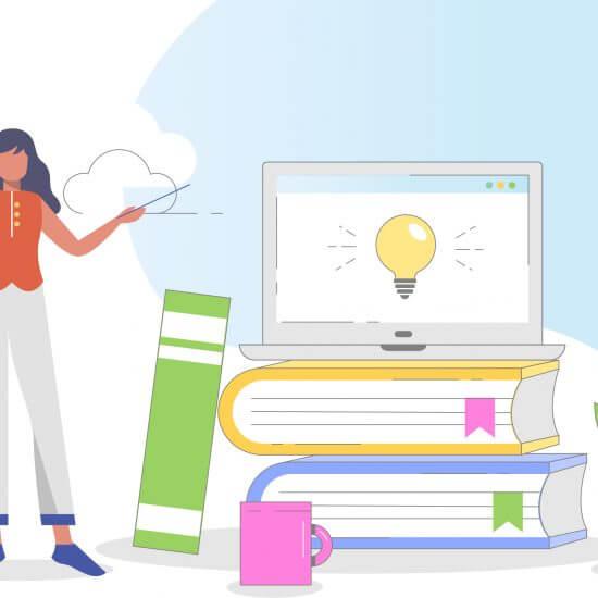 tecnologias em sala de aula