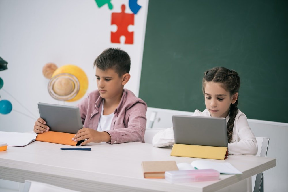 104781-tablet-na-escola-como-fazer-com-que-o-uso-seja-proveitoso