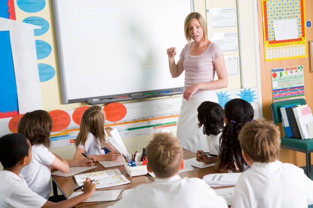 97391-como-um-coordenador-deve-fazer-a-observacao-em-sala-de-aula