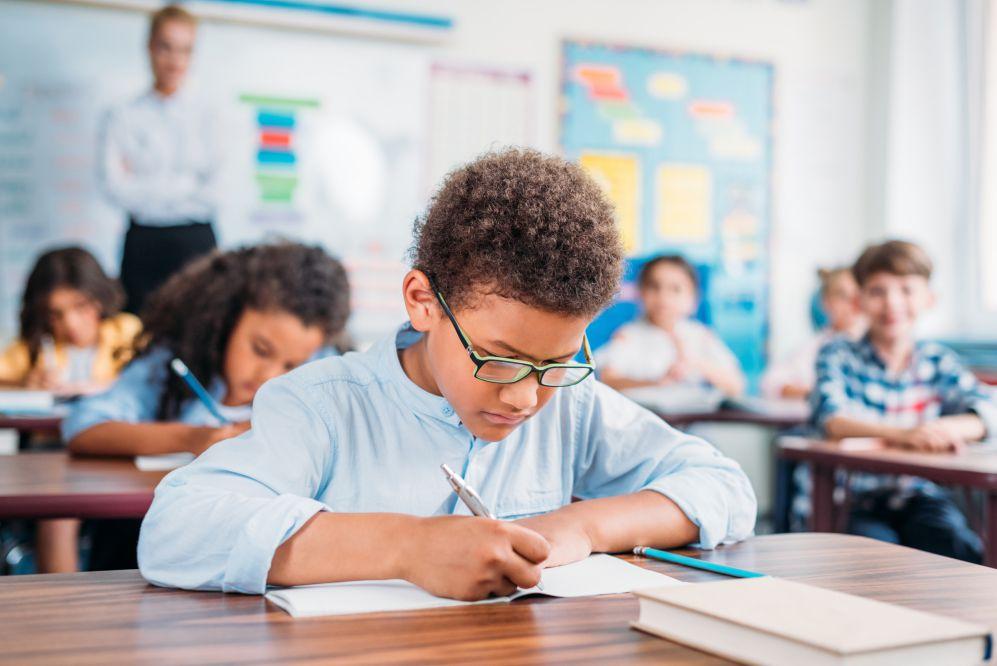 rotina na educação infantil por que você precisa se importar com isso?0960 Artigos Sobre Educacao Infantil #8