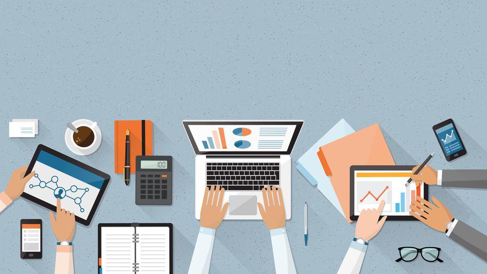 Saiba como fazer um planejamento escolar eficiente para 2018