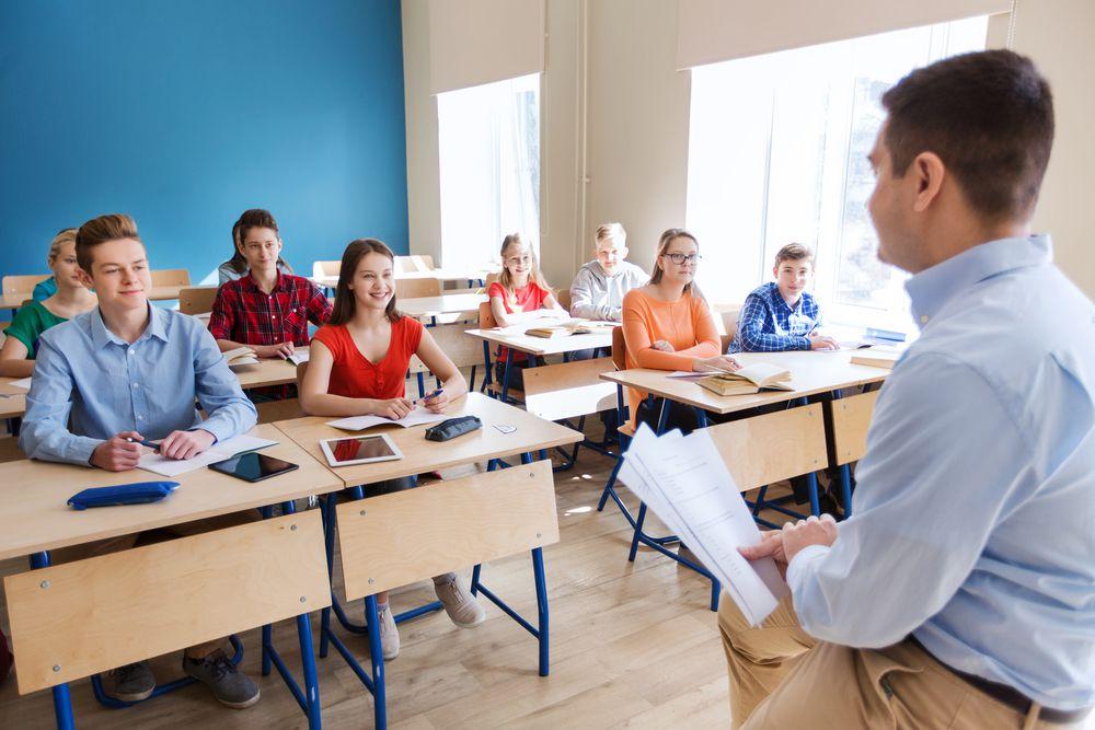 Como superar o desafio de lidar com professores desmotivados