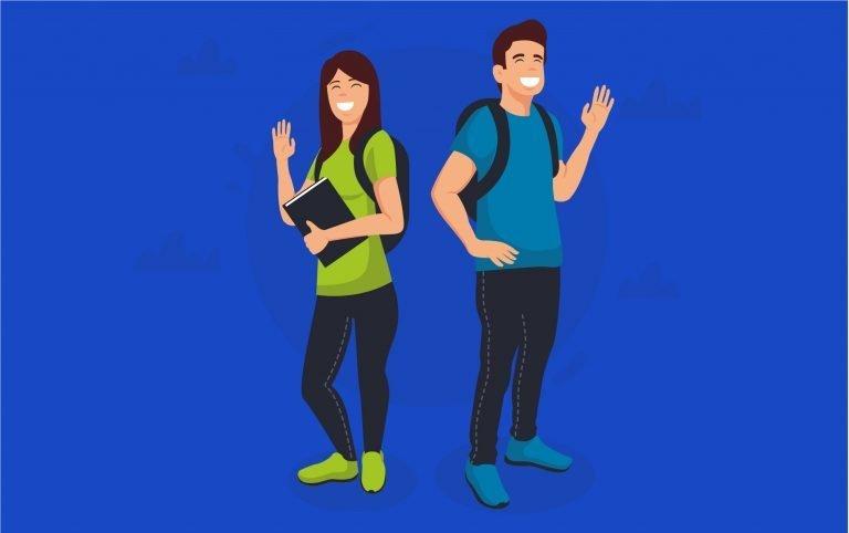 Estruture a retenção de alunos na sua escola em 5 passos!
