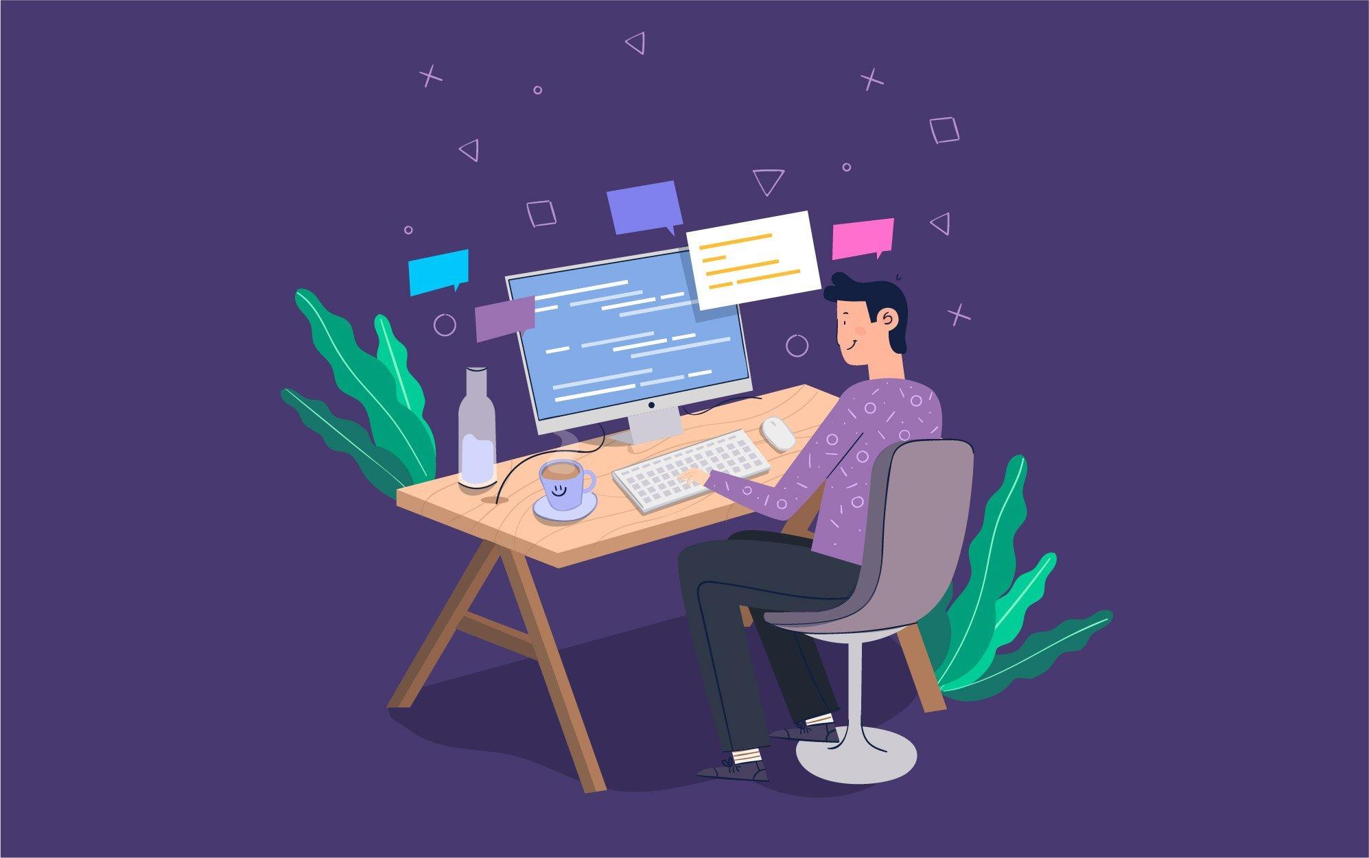 softwares na gestão escolar