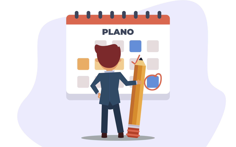 Como ter um planejamento financeiro eficaz na sua escola? - Escolaweb