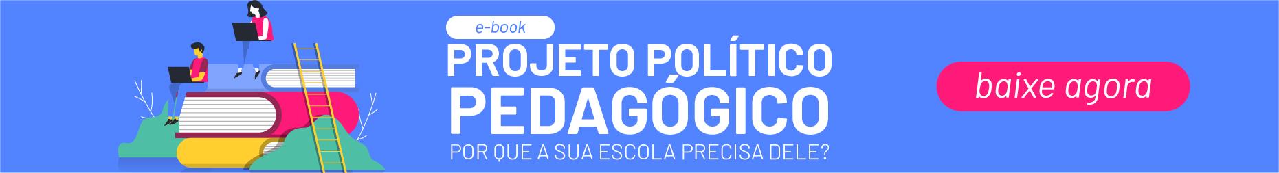 https://oferta.escolaweb.com.br/projeto-politico-pedagogico