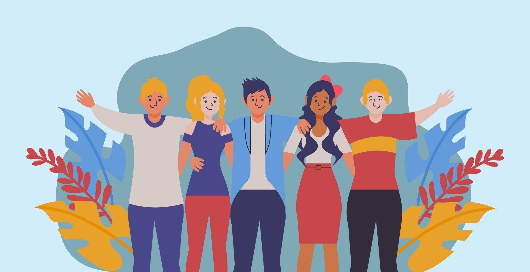 gestão democrática e participativa