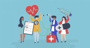 ações de promoção da saúde escolar