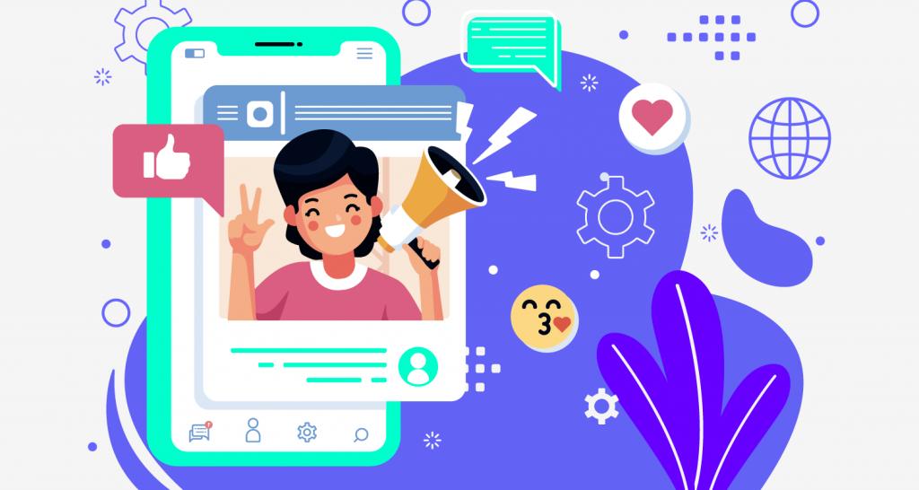 rede social para escolas