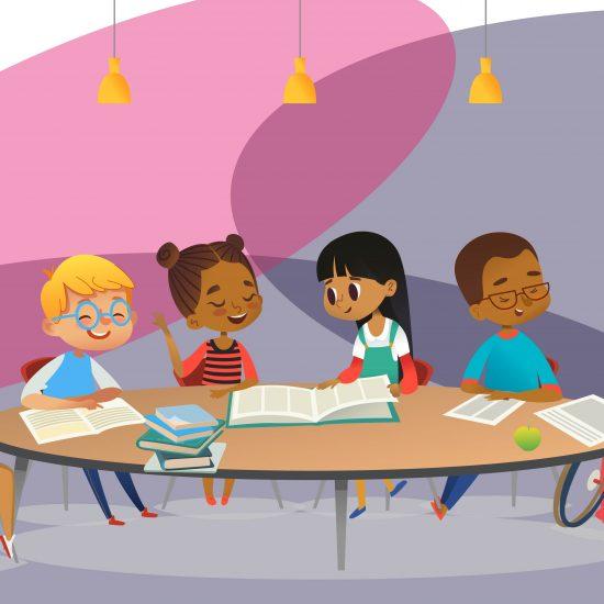 diversidade na escola